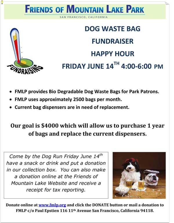 fmlp dog_fund raiser 2013